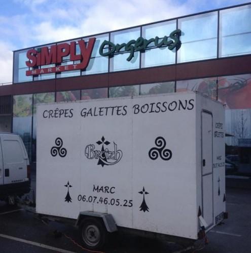 lieux-de-vente-orgerus-crepes-galettes78